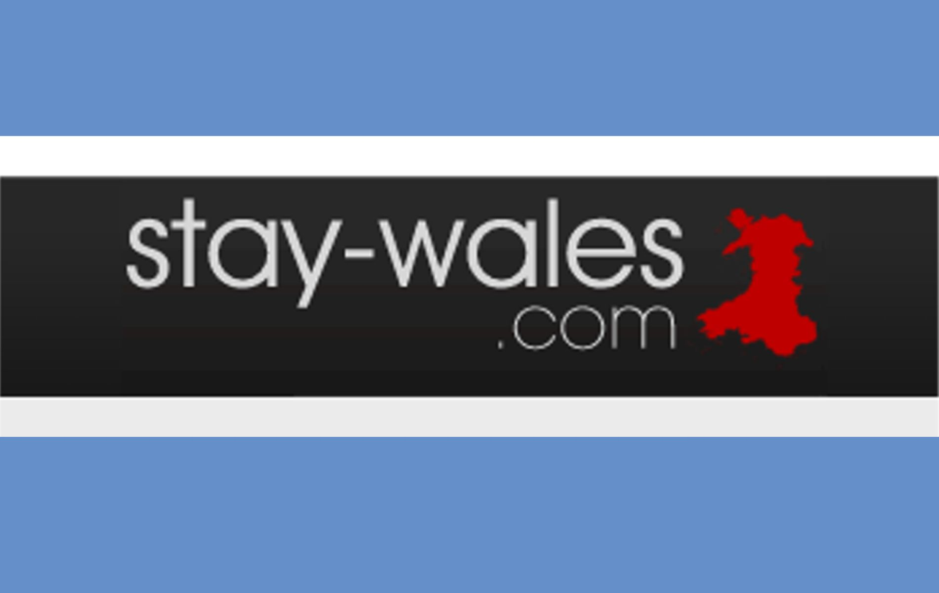 stay-wales
